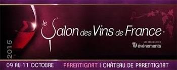 SALON-VIN-PARENTIGNAT-2015-