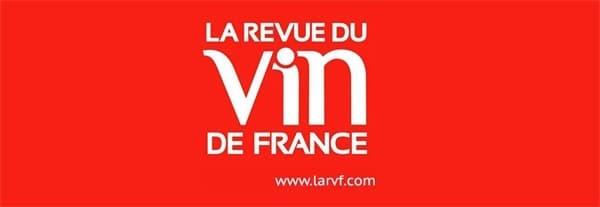 Origine 2016 revue des vins de france juin 2017 sauvat for Revue des vins de france